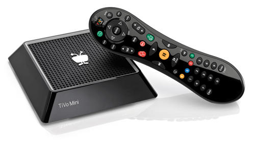 tivo-mini-peanut