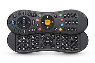 slide-remote-pro