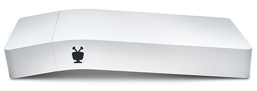 bolt-front-500