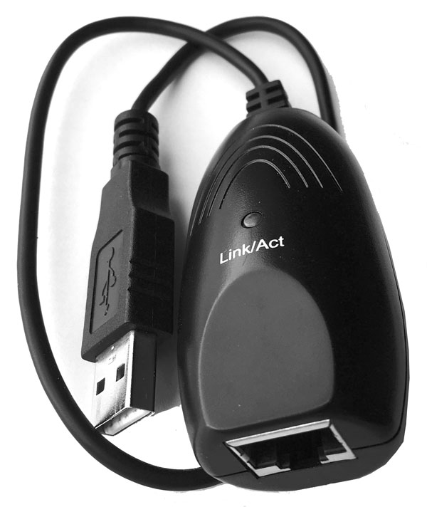 usb-ethernet-series3-lg