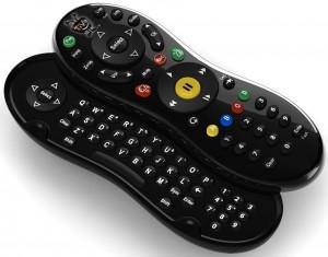 tivo-slide-remote-lg