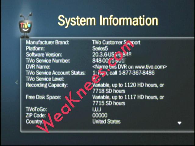 7tb-screenshot